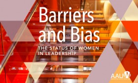 Barriers-and-Bias_web_600x320-280x170