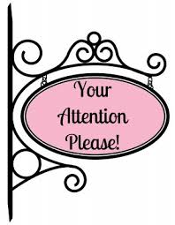 attention-image