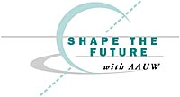 shapethefuture_logo